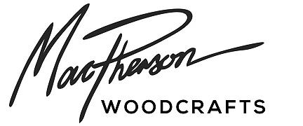 MacPherson Woodcrafts